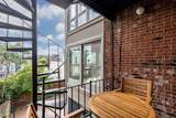 1015 St Gregory Street - Photo 24