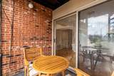 1015 St Gregory Street - Photo 25