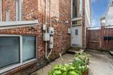 1015 St Gregory Street - Photo 26
