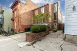 1015 St Gregory Street - Photo 27
