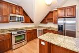 1125 St Gregory Street - Photo 13