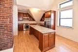 1125 St Gregory Street - Photo 14