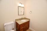 1125 St Gregory Street - Photo 17