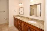 1125 St Gregory Street - Photo 21