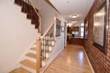 1125 St Gregory Street - Photo 26