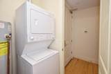 1125 St Gregory Street - Photo 27