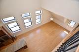 1125 St Gregory Street - Photo 33