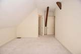 1125 St Gregory Street - Photo 34