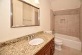 1125 St Gregory Street - Photo 37