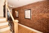 1125 St Gregory Street - Photo 40