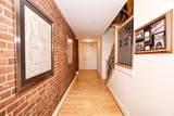 1125 St Gregory Street - Photo 6