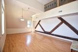 1125 St Gregory Street - Photo 8