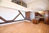 1125 St Gregory Street - Photo 9