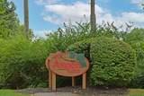 533 Aspen Glen Drive - Photo 28