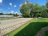 100 Hazen Avenue - Photo 9