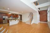 1125 St Gregory Street - Photo 10
