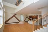 1125 St Gregory Street - Photo 15