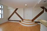 1125 St Gregory Street - Photo 22