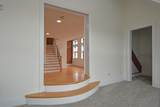 1125 St Gregory Street - Photo 24