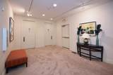 1125 St Gregory Street - Photo 7