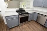 3800 Camden Avenue - Photo 16