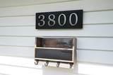 3800 Camden Avenue - Photo 36
