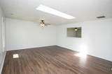 3800 Camden Avenue - Photo 6