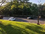 2700 Harrison Avenue - Photo 2