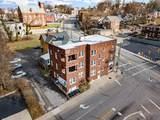5101 Montgomery Road - Photo 8