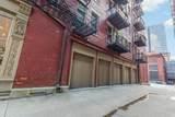 621 Main Street - Photo 33