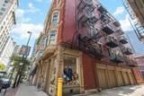 621 Main Street - Photo 4