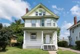 1506 Cedar Avenue - Photo 1
