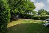1506 Cedar Avenue - Photo 35