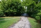 1506 Cedar Avenue - Photo 36