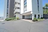 415 Bond Place - Photo 1