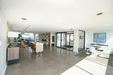 415 Bond Place - Photo 15