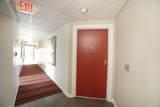 415 Bond Place - Photo 4