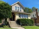 3642 Glenmore Avenue - Photo 3