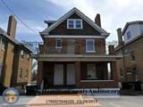 1040 Rosemont Avenue - Photo 1