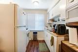 145 Glenridge Place - Photo 26