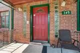 145 Glenridge Place - Photo 5