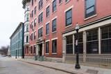 14 Fourteenth Street - Photo 1