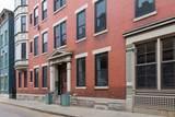 14 Fourteenth Street - Photo 32