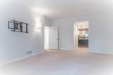 1206 Tannehill Lane - Photo 20