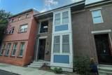 1433 Pleasant Street - Photo 2