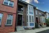 1433 Pleasant Street - Photo 3