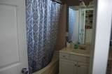 4207 Eastlake Drive - Photo 11