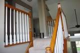 4207 Eastlake Drive - Photo 17