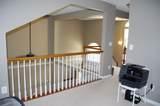 4207 Eastlake Drive - Photo 20