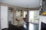 4207 Eastlake Drive - Photo 8